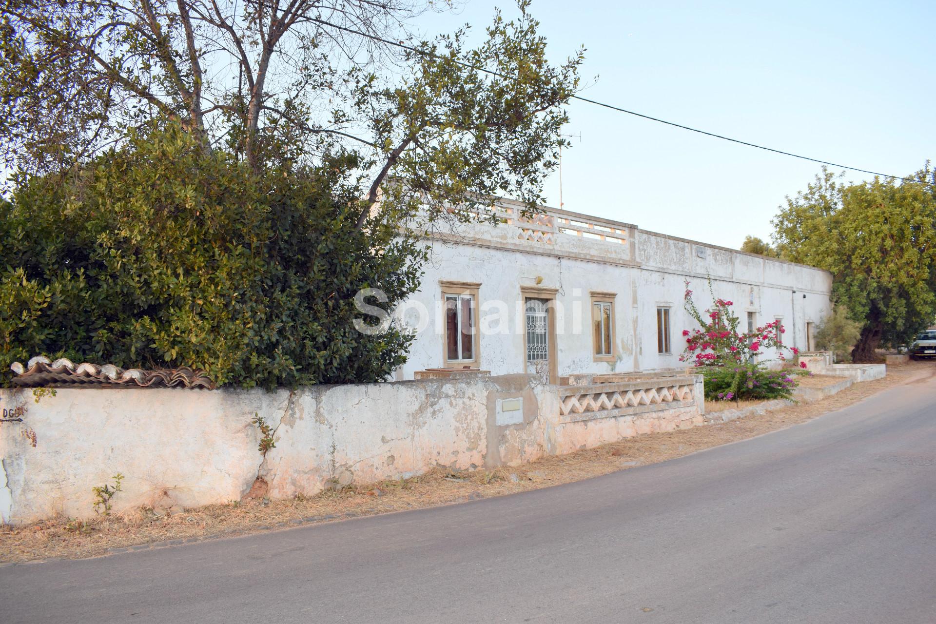 943a544bac3f1a Casas para Venda Loulé - CasaExpress.pt - CasaExpress.pt