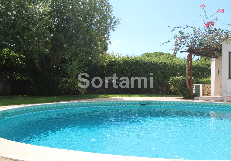 Lägenhet T1, Algarve, Vilamoura / Till salu / Ref. Sort9007