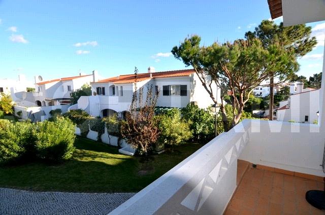 , Algarve, Vale do Lobo