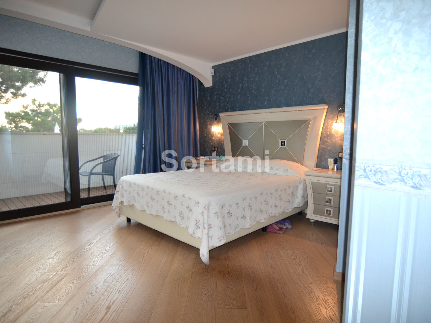 Town House T2, Algarve, Vale do Lobo