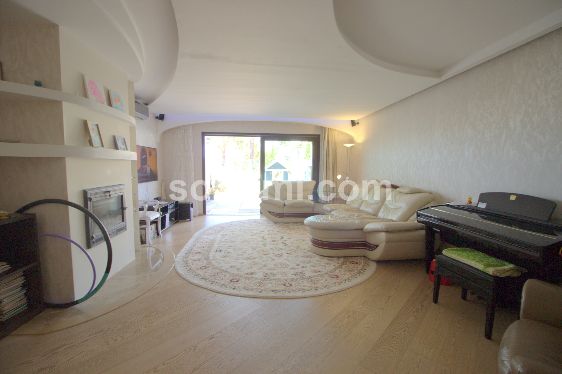 Town House T2 Algarve, Vale do Lobo