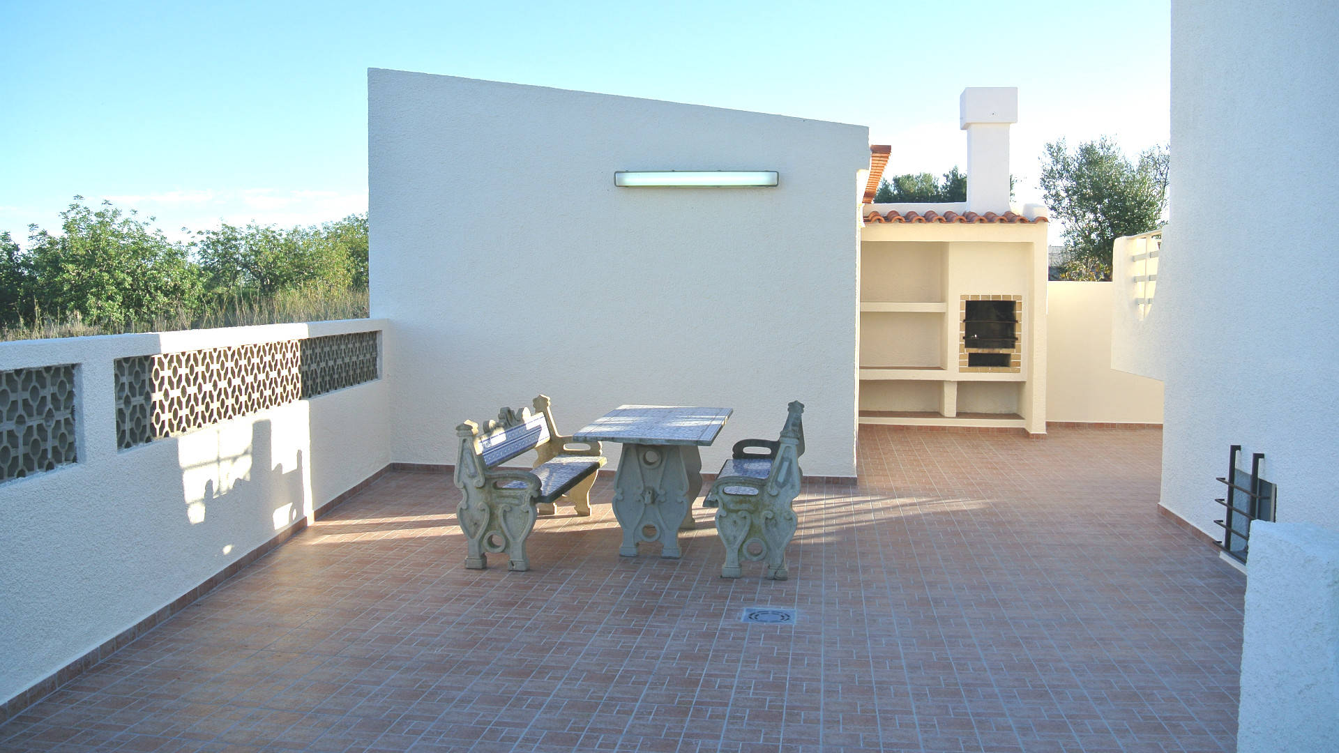 Detached house T3, Algarve, Quarteira