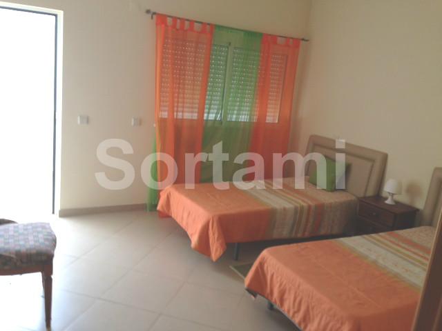 Apartment T1, Algarve, Olhos de Agua