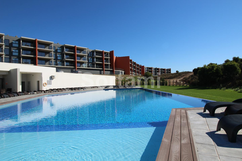 Apartamento t1 algarve portimao venda ref sort5330 - Apartamentos algarve ...