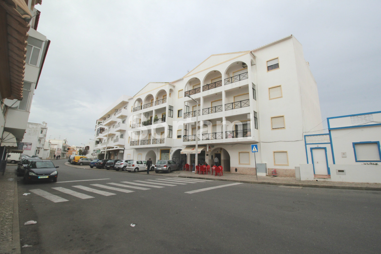 , Algarve, Quarteira