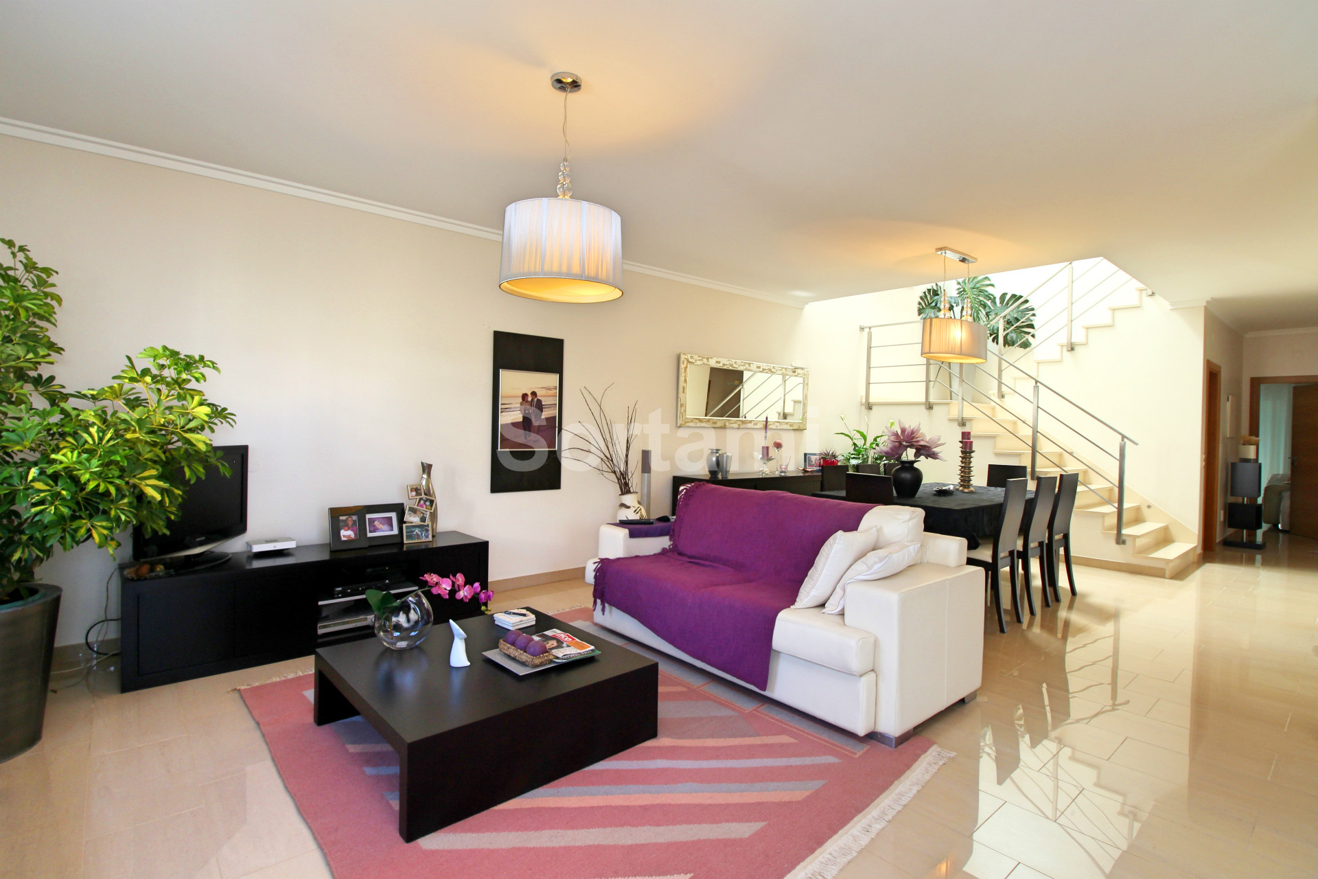Semi-detached house T3 Algarve, Vila Real de Santo Antonio