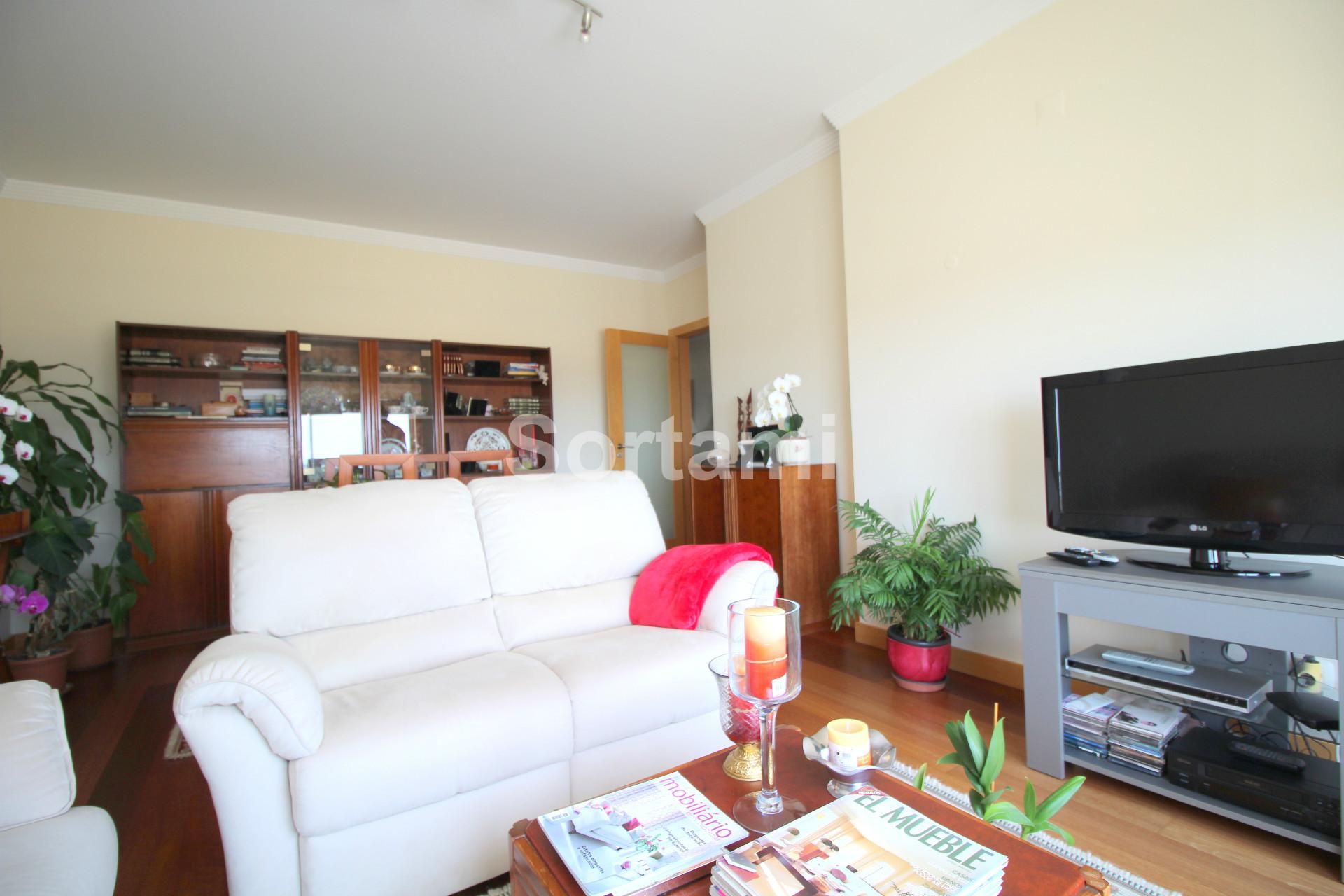 Apartment T2, Algarve, Albufeira