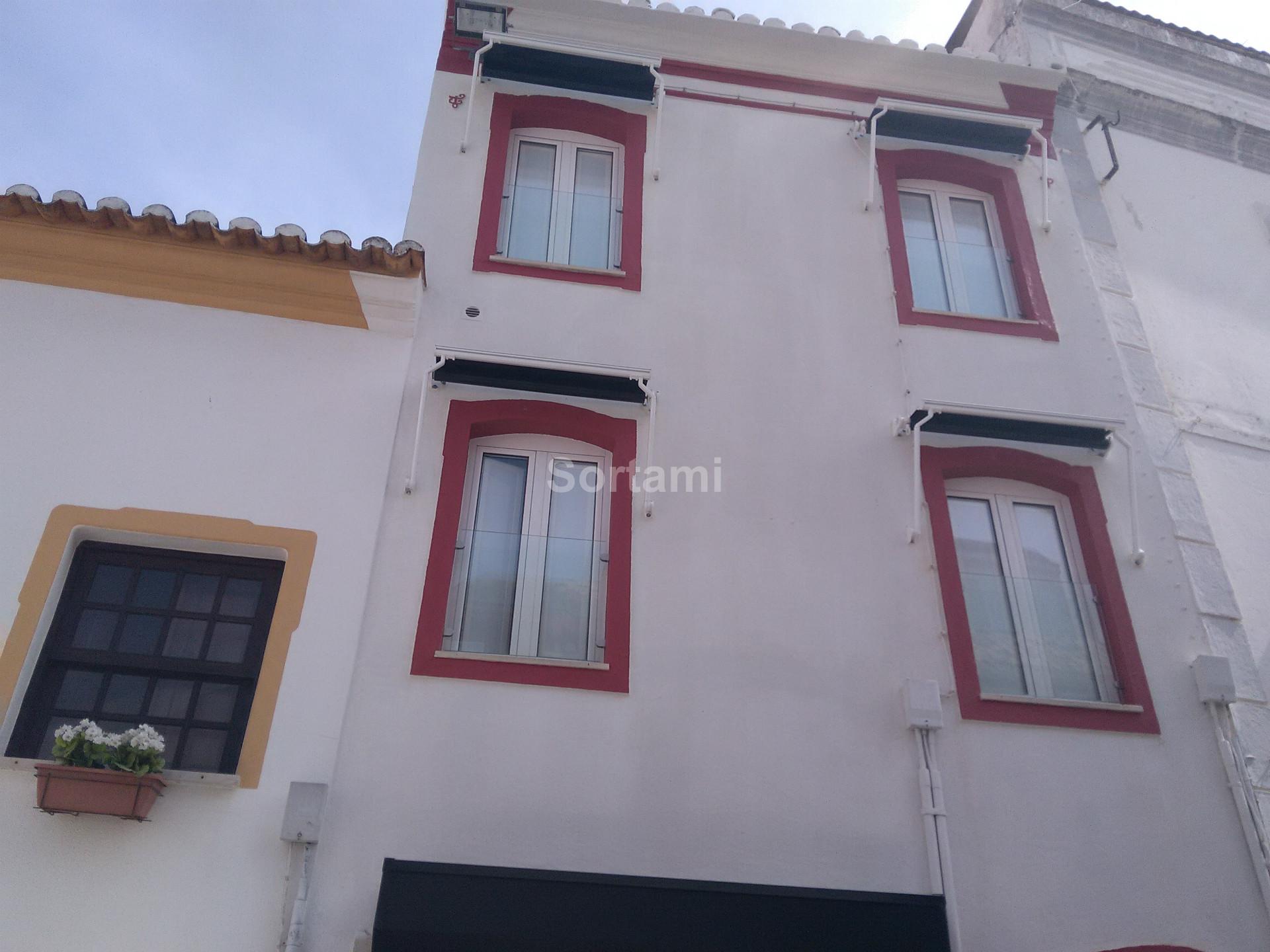 Town House T2, Algarve, Albufeira
