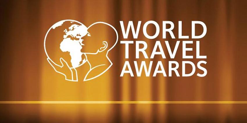 Algarve conquistou 12 «Óscares do Turismo»